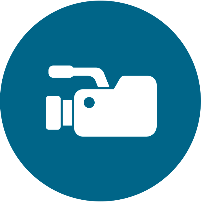 Tecnólogo em Produção Audiovisual