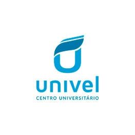 Centro universitário - Univel