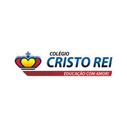 Polo - Marechal Cândido Rondon