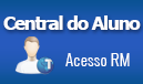 Central do Aluno RM - Univel