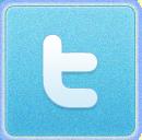 Pagina da Faculdade Univel no Twitter