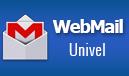 Acessar email da Univel